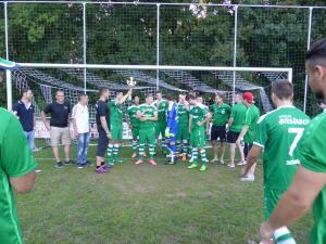 2016 Sportwochenende 030