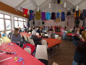 2016_kinderfasching_005