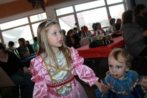 2016_kinderfasching_013