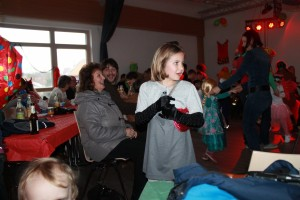2016_kinderfasching_014