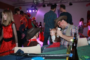 2016_kinderfasching_015
