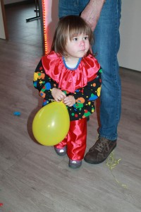 2016_kinderfasching_018