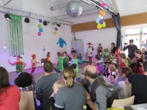2017 tsv kinderfasching 020