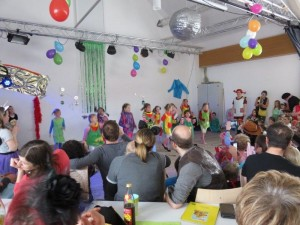 2017 tsv kinderfasching 021