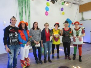 2017 tsv kinderfasching 046