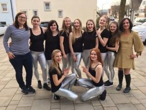 2017 tsv kinderfasching 051