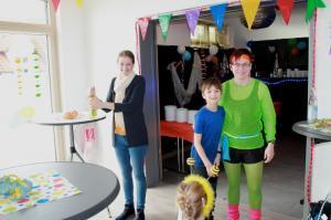 2018 Kinder-Fasching 026