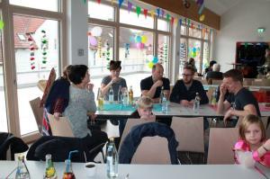 2018 Kinder-Fasching 044