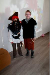 2018 Kinder-Fasching 054